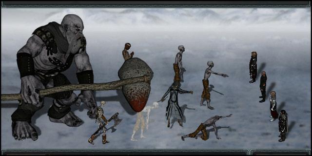 High Fantasy II